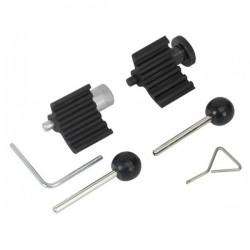 conjunto reglaje para motores audi y vw