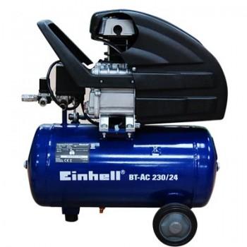 Einhell-1028259-350x350