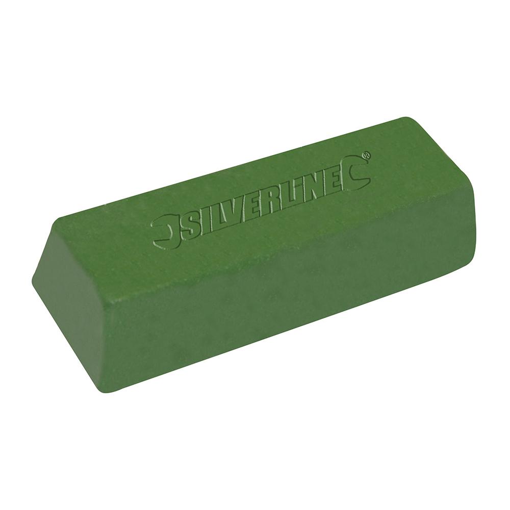 Inoxbcn pasta para pulir de color verde inoxbcn - Pasta para pulir metales ...