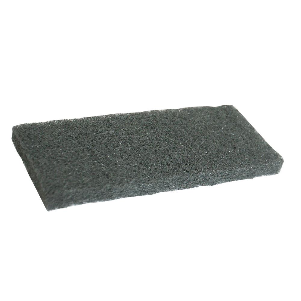 Inoxbcn almohadilla abrasiva para limpiar azulejos inoxbcn - Productos para limpiar azulejos ...