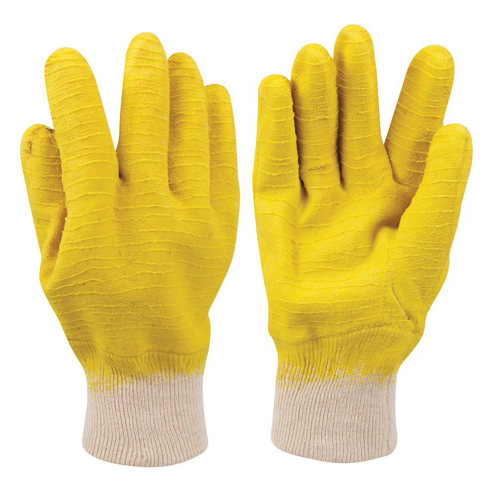 Inoxbcn guantes rugosos recubiertos inoxbcn for Productos de jardineria