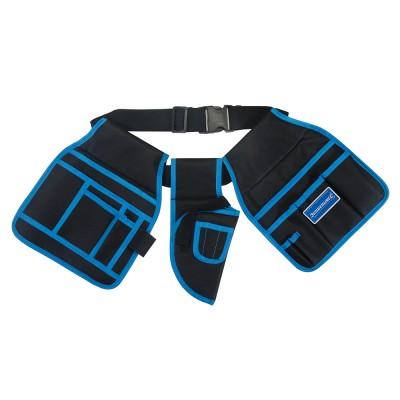 Cinturones portaherramientas