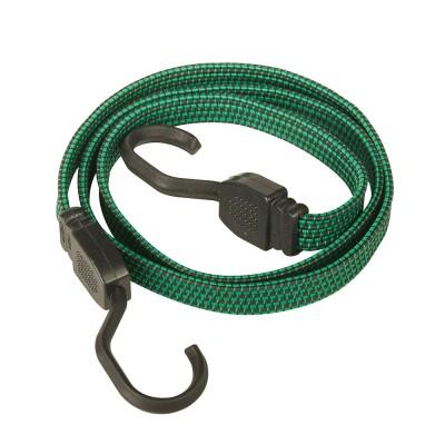 Cuerdas elásticas
