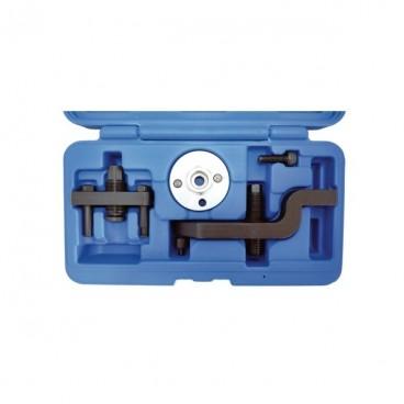 utiles de reglaje bomba de agua