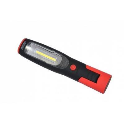 lampara-recargable-portatil-de-led-cob-3w-7-led-frontales1