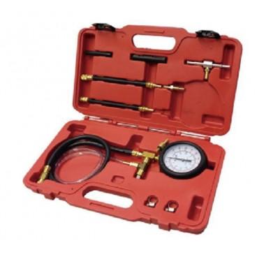 medidor de presion de inyeccion gasolina