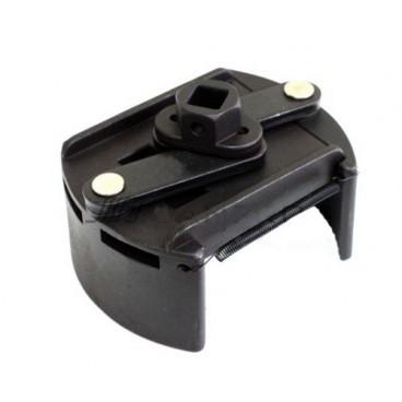 Llave de filtro para vehiculos industriales 80-110 mm