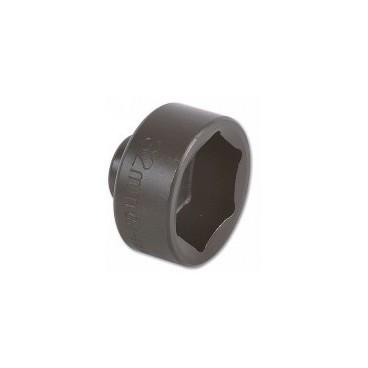 vaso de filtro 3_8 de bajo perfil 32mm