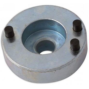 vaso para variador motores alfa romeo
