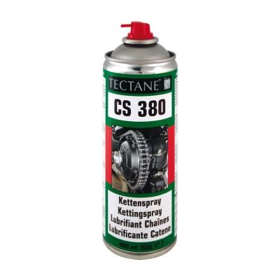 spray-de-grasa-moto-tectane
