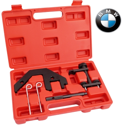 kit calado distribucion m47 bmw