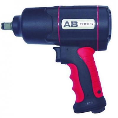 pistola de impacto 800 nm AB-112F1