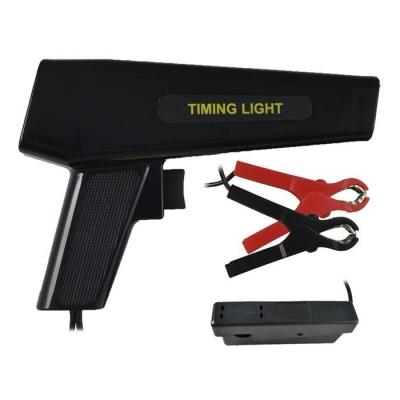 Pistola estroboscopica