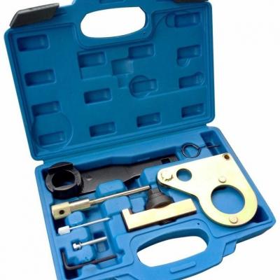 Kit calado distribucion para motores renault, opel y nissan dc