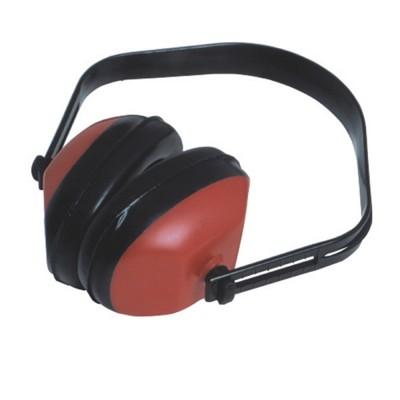 Protección auditiva