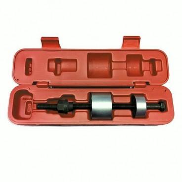Instalador de silentblocks del brazo de suspension delantera Vag. Aplicaciones: Vw Polo, Fox, Seat Ibiza y Skoda Fabia Oem: 3346