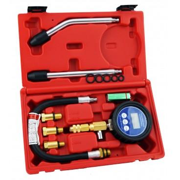 compresimetro digital gasolina