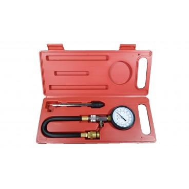 compresimetro gasolina