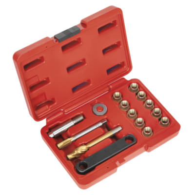 reparador de roscas de caliper de freno-m12-x-1-5mm