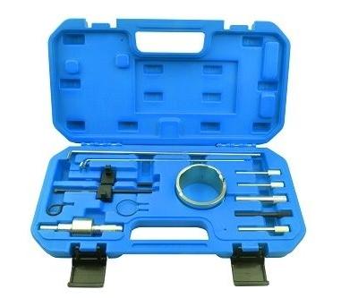 Kit calado distribucion motores citroen y peugeot psa gasolina 1.8 , 2.0