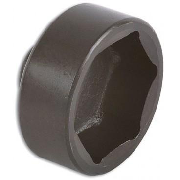 vaso de filtro 3_8 de bajo perfil 27mm