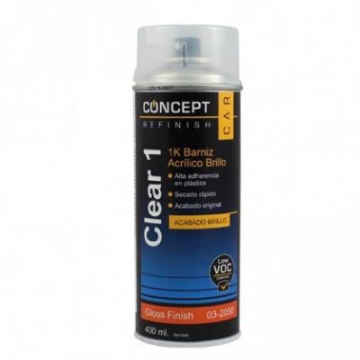 spray-concept-carbarniz-acrilico-brillante