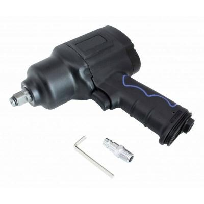 llave de impacto neumatica 1500 nm