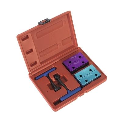 kit de calado motores de gasolina alfa romeo-14-16-18-20-16v-twin-spark