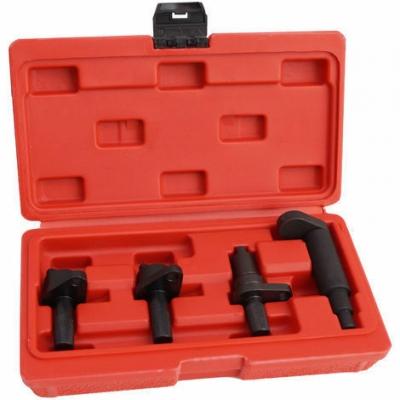 Kit calado distribucion audi, vw, seat, skoda, vag 1.2 3 cilindros