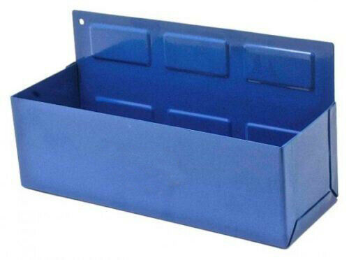 Bandeja o caja con iman,imantada,magnetica para carro de herramientas,taller,