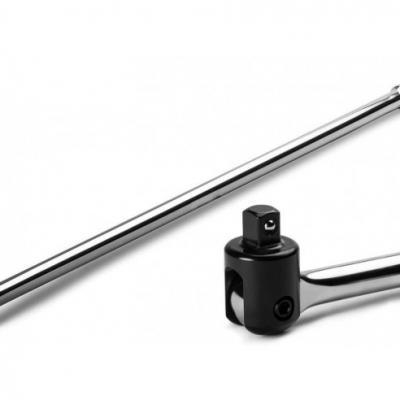 maneral-articulado-1-2600mm-barra-articulada-extralarga