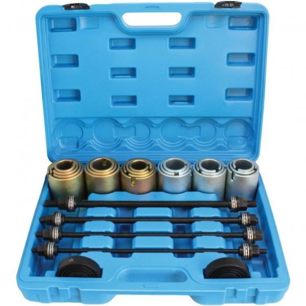 extractor universal silentblocks,