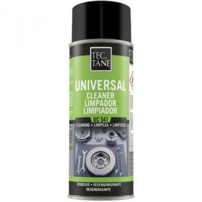 spray desengrasante 400ml